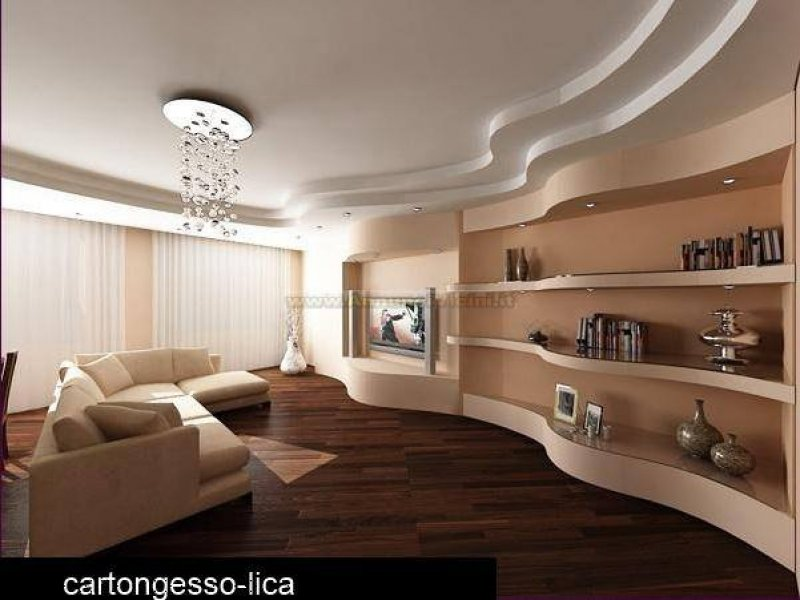 RP COSTRUCTION AND DESIGN SOLUTION Foto