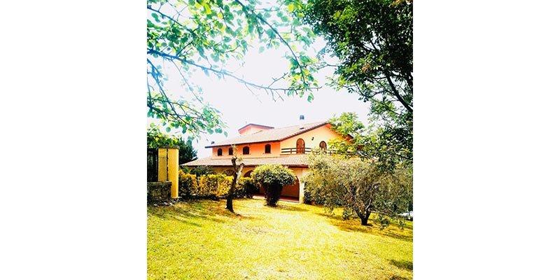Residenza Galathea  Foto 292718.jpg