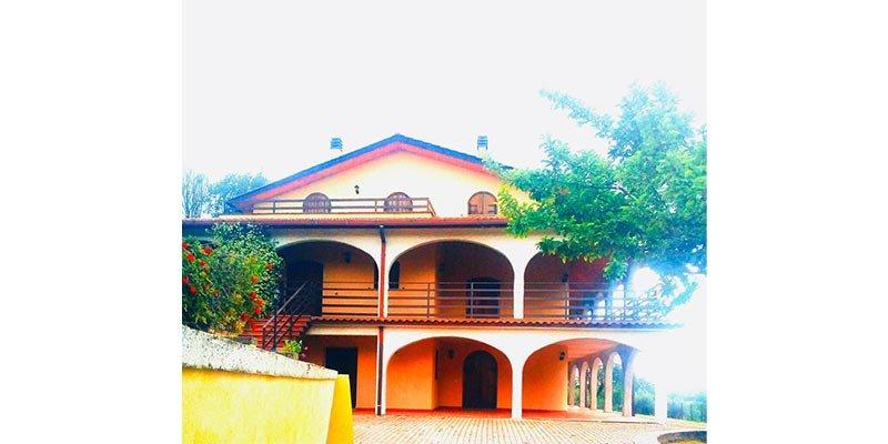 Residenza Galathea  Foto