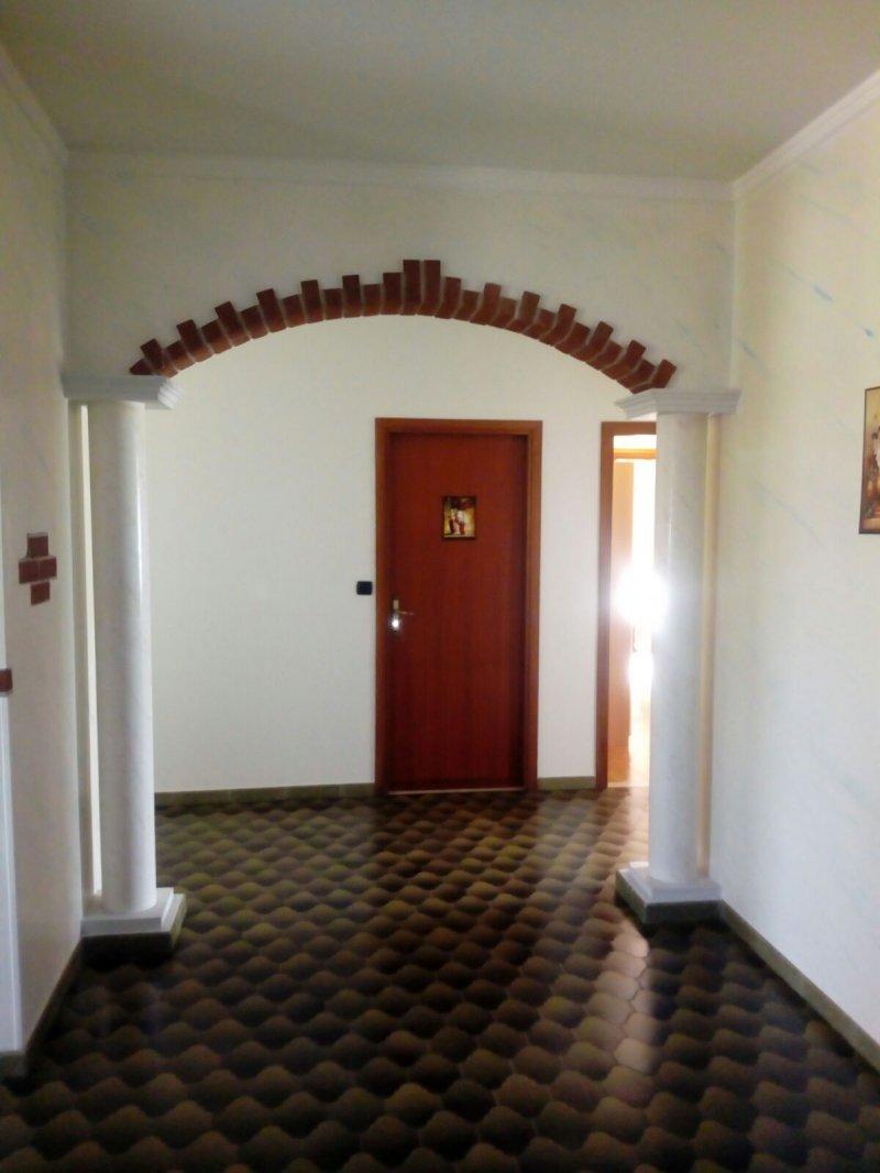 Residenza Le Primule Casa Famiglia per Anziani autosufficienti Foto