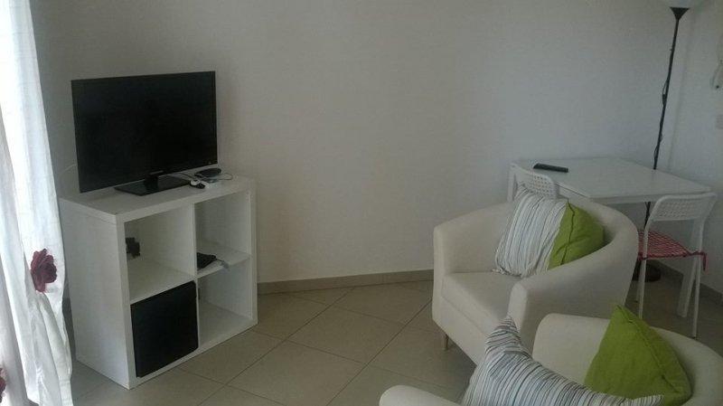 Residenza di Via Dei Salici Foto 11
