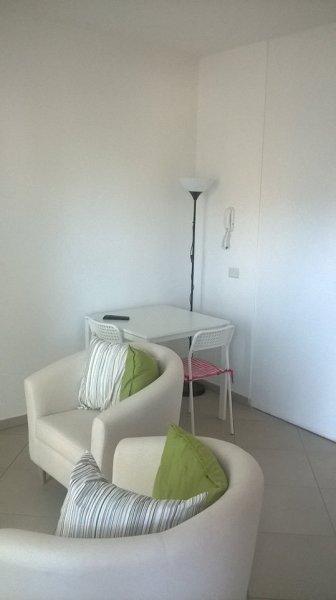 Residenza di Via Dei Salici Foto 2