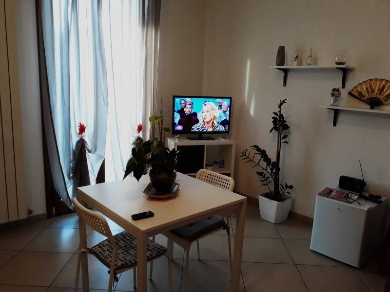 Residenza di Via Dei Salici Foto