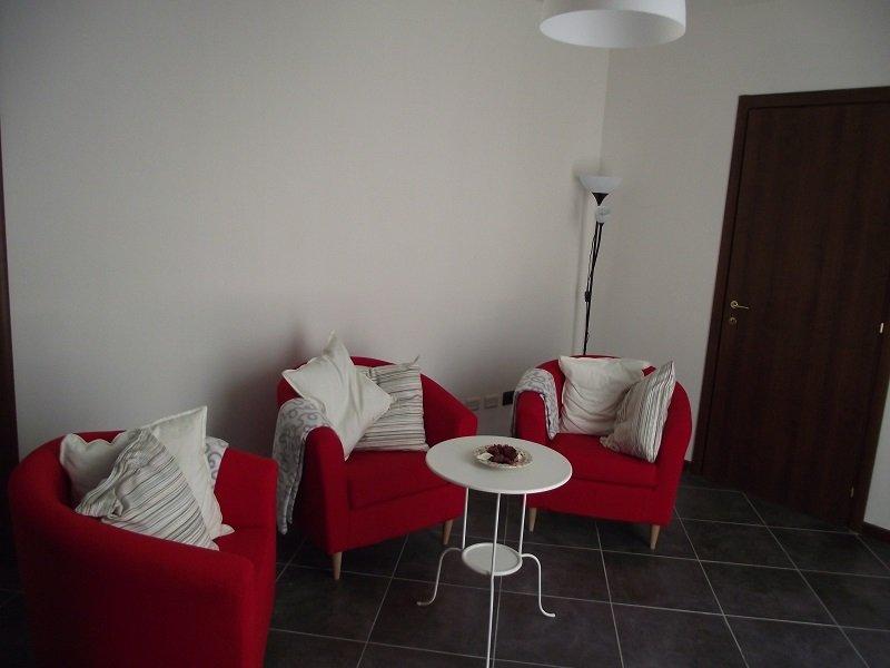 Residenza di Via Dei Salici Foto 4