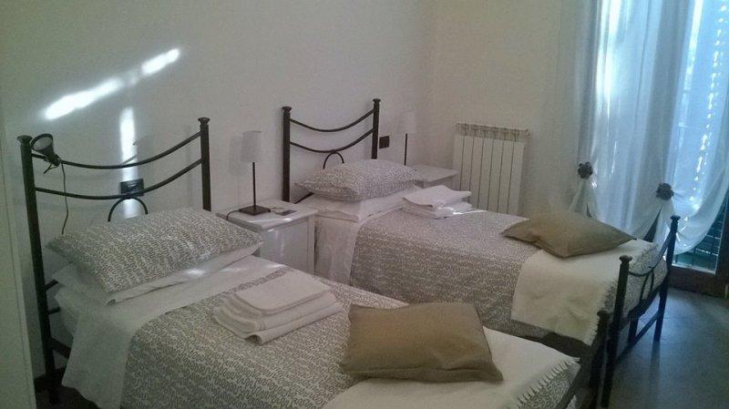 Residenza di Via Dei Salici Foto 5