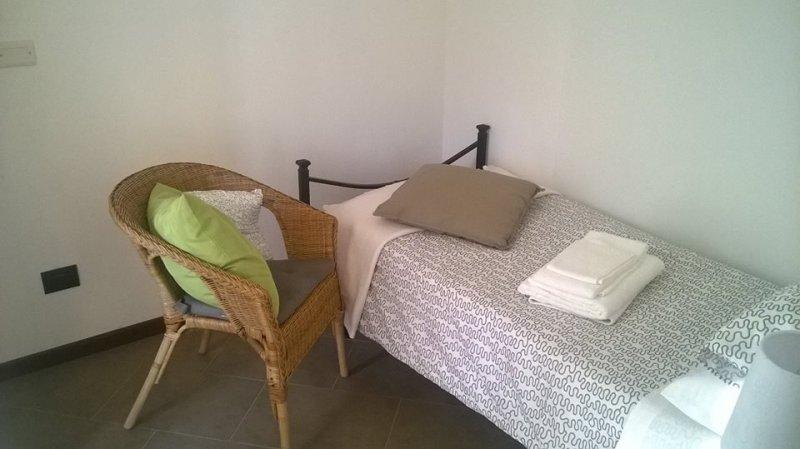 Residenza di Via Dei Salici Foto 9