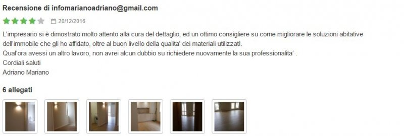 STEM Soluzioni multiservzi Treviso Foto 4