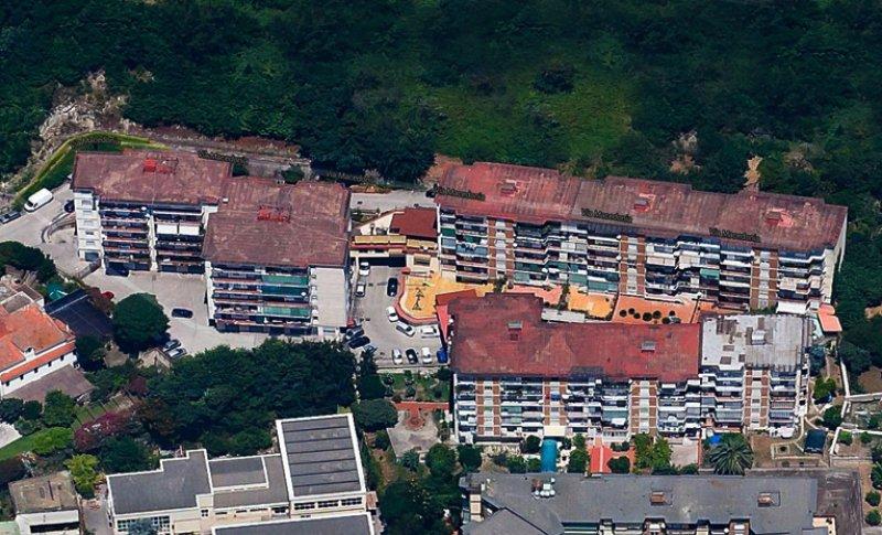 STUDIO MARESCA Amministrazioni Condominiali Foto