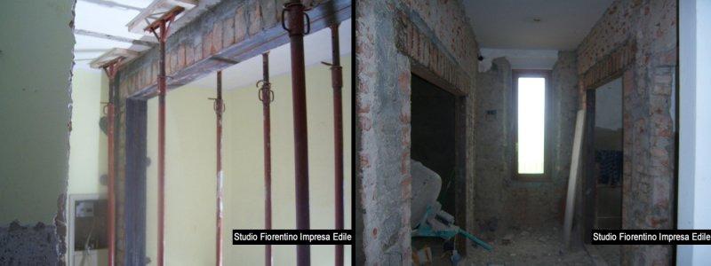 Studio Fiorentino Impresa Edile Foto 10