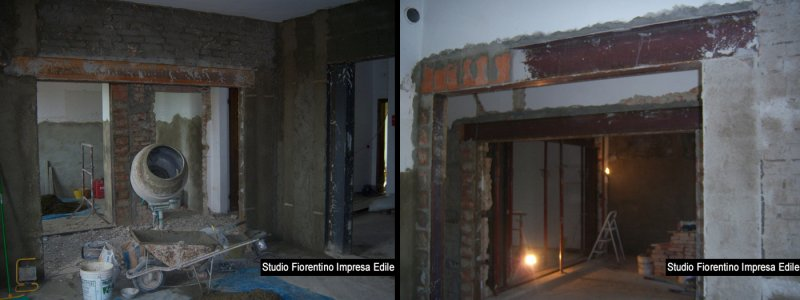 Studio Fiorentino Impresa Edile Foto 11