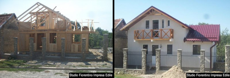 Studio Fiorentino Impresa Edile Foto 13