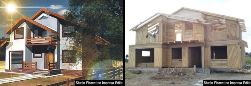 Studio Fiorentino Impresa Edile Foto 14