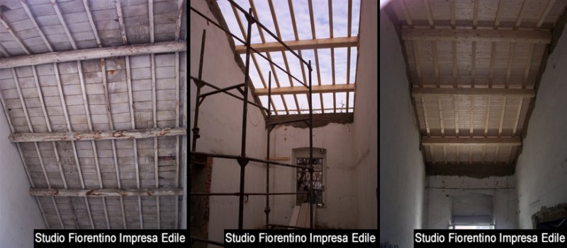 Studio Fiorentino Impresa Edile Foto 1