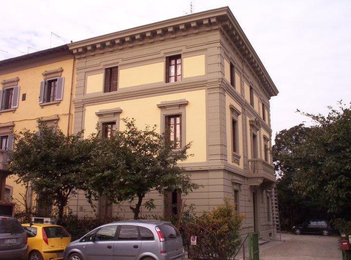 Studio Fiorentino Impresa Edile Foto 3