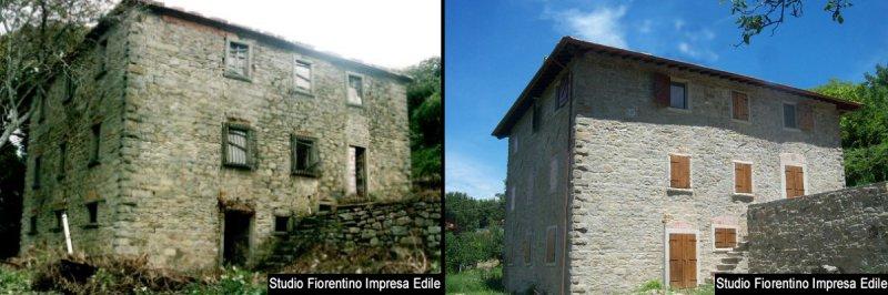 Studio Fiorentino Impresa Edile Foto 4