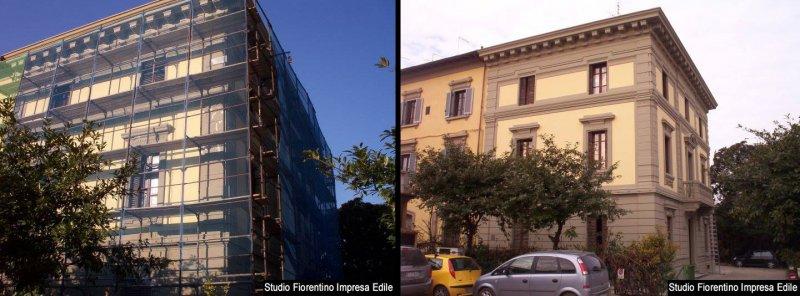 Studio Fiorentino Impresa Edile Foto 5