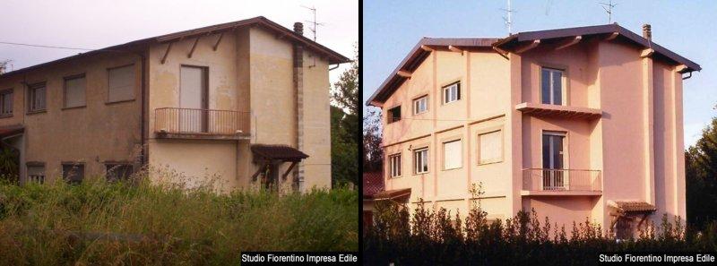 Studio Fiorentino Impresa Edile Foto 7