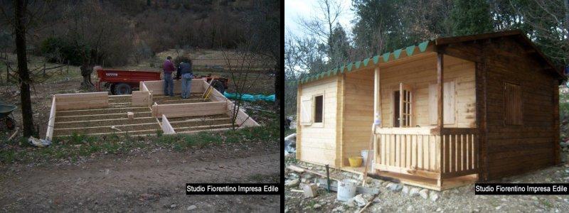 Studio Fiorentino Impresa Edile Foto 8