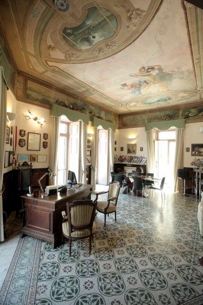 Studio Legale Laurenzo Foto 1