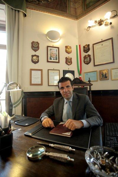 Studio Legale Laurenzo Foto 2