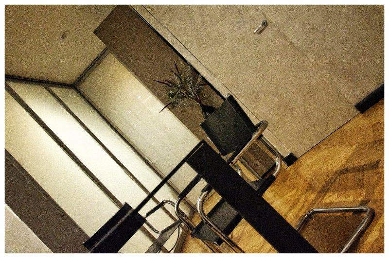 Studio Legale Montecucco Foto