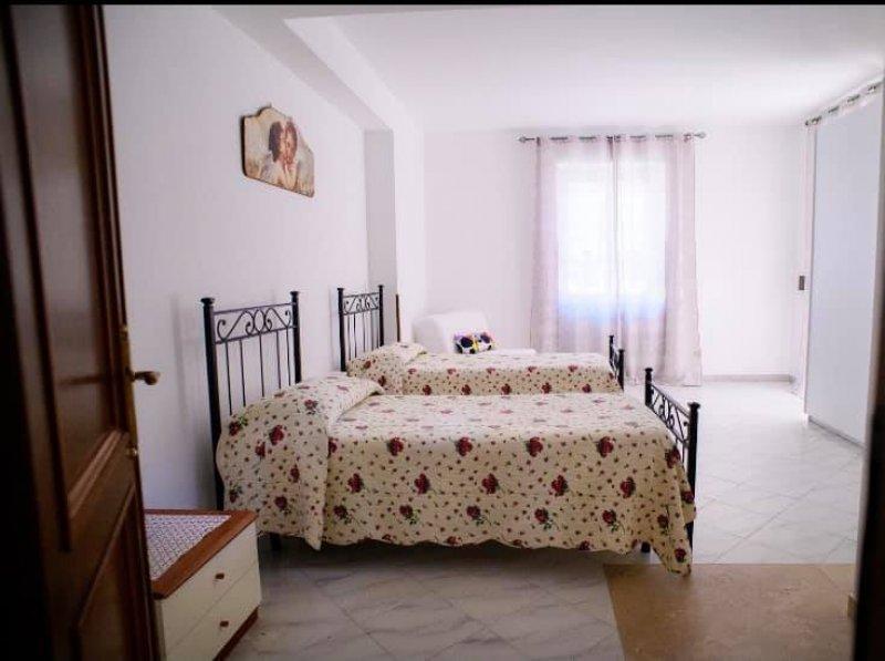Villa Bea srl Foto 595953.jpg