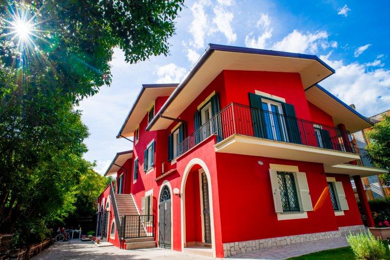 Villa Bea srl Foto
