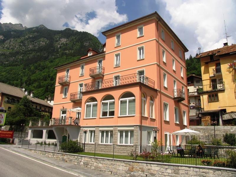 Villa Clorina Srl Foto 380526.jpg