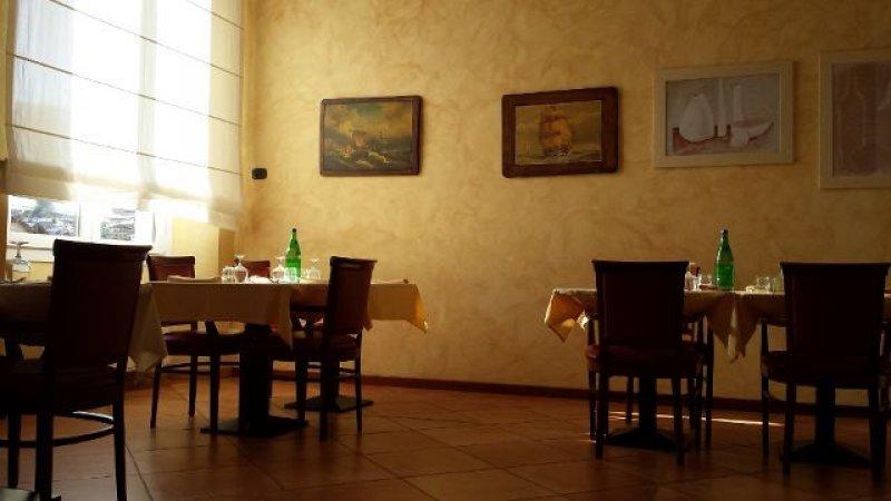 Villa Clorina Srl Foto