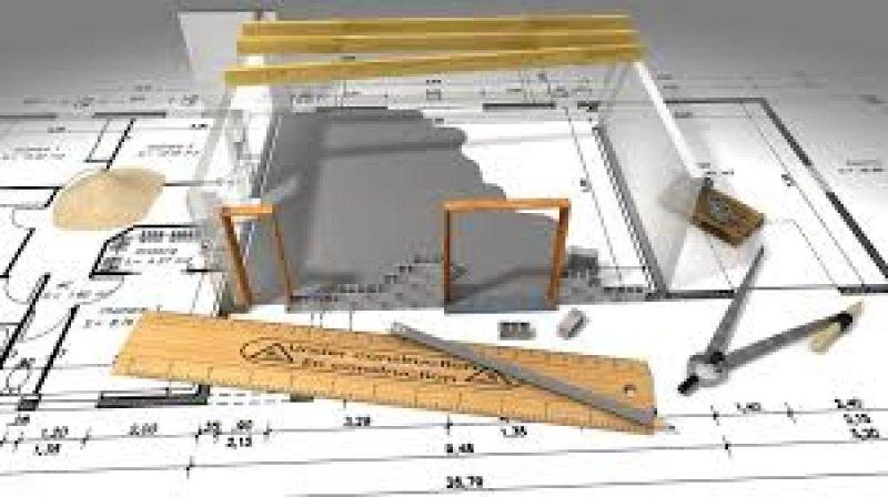 ortom edilizia e serramenti Foto 440432.jpg