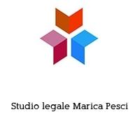 Studio legale Marica Pesci