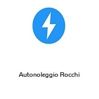 Autonoleggio Rocchi