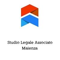 Studio Legale Associato Maienza
