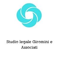 Studio legale Giromini e Associati