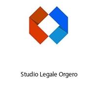 Studio Legale Orgero