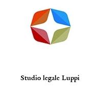 Studio legale Luppi