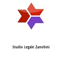 Studio Legale Zanobini