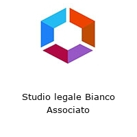 Studio legale Bianco Associato