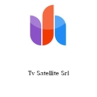 Tv Satellite Srl