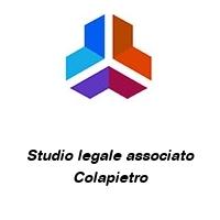 Studio legale associato Colapietro
