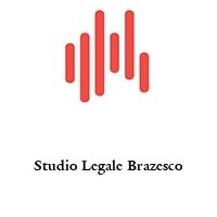 Studio Legale Brazesco