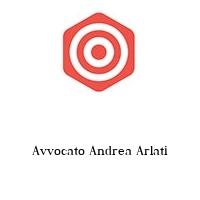Avvocato Andrea Arlati