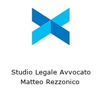 Studio Legale Avvocato Matteo Rezzonico
