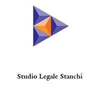 Studio Legale Stanchi