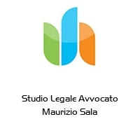 Studio Legale Avvocato Maurizio Sala