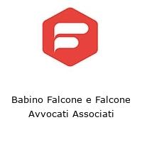 Babino Falcone e Falcone Avvocati Associati