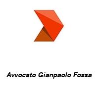 Avvocato Gianpaolo Fossa