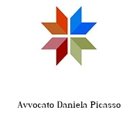 Avvocato Daniela Picasso