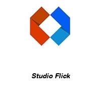 Studio Flick