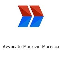 Avvocato Maurizio Maresca